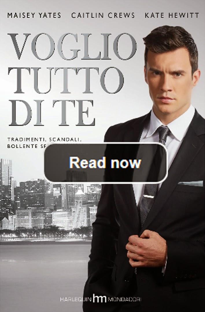 http://issuu.com/eharmony/docs/hpc2_voglio_tutto_di_te?e=1233511/11028855