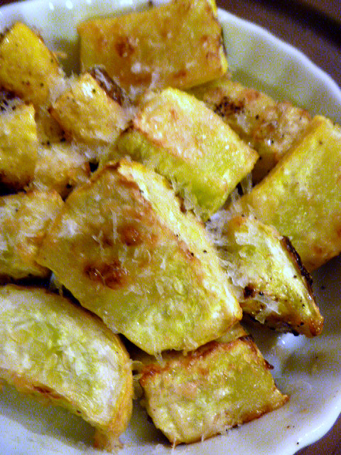 baked acorn squash baked southern comfort yellow squash bake southern ...