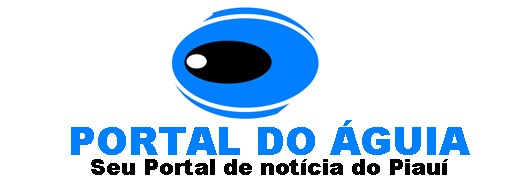 PORTAL DO ÁGUIA