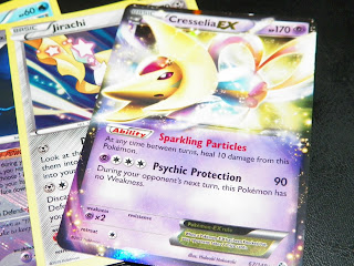 Pokemon_Cards.jpg