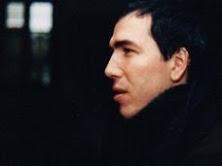Entrevistas de Conrado Yasenza