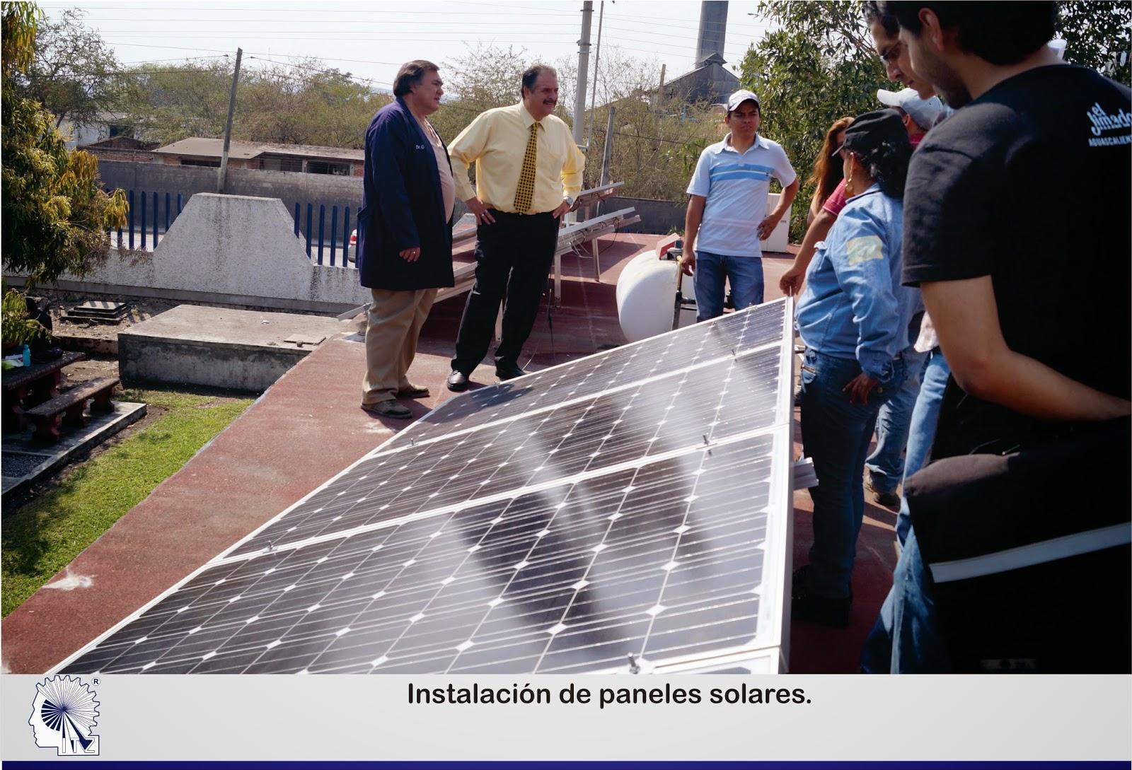Tecnol 243 Gico Nacional De M 233 Xico Instituto Tecnol 243 Gico De