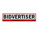 Bidvertiser - Top Adnetwork, Adsense Alternative