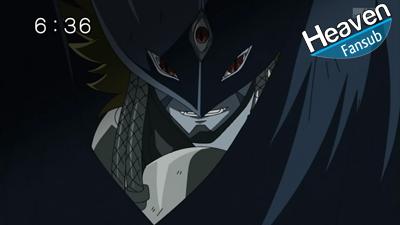 Episodo Digimon Xros War 1 ao 50 Xros%2B48