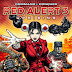 Download Game Command And Conquer Red Alert 3 Uprising Reloaded For PC
