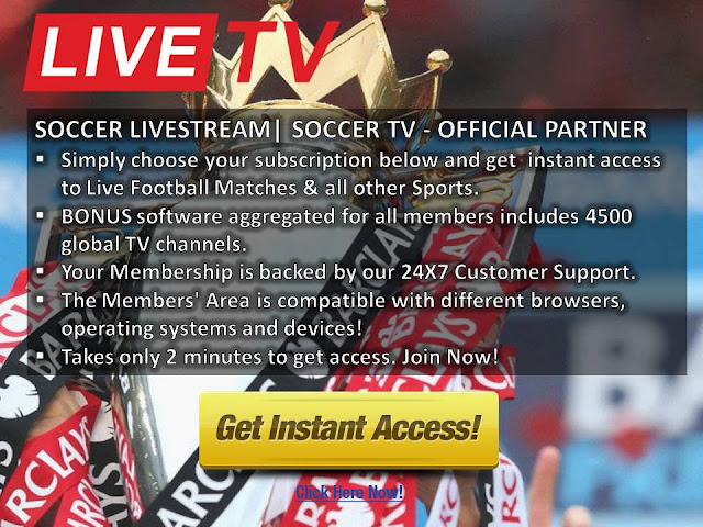 Watch EPL Week 24 Matches Live in HD