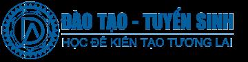 Kênh thông tin chính thức về Tuyển sinh Đại học, Cao đẳng năm 2017 | daotaodaihoc.com