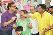 Naresh Birthday Celebrations-thumbnail-20