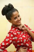 Anukruthi latest sizzling pix-thumbnail-18