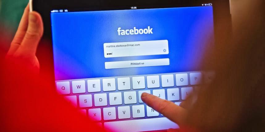 Facebook a décidé de supprimer les adresses de messagerie @facebook.com