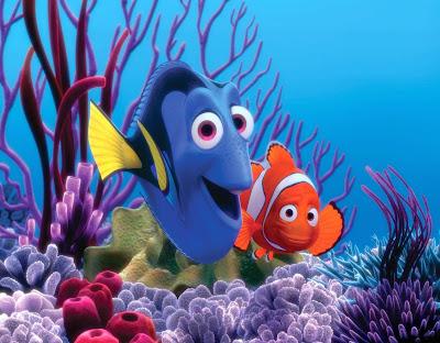 Secuela 'Buscando a Nemo 2'. Las productoras Deadline y Pixar Animation Studios anuncian el proyecto. El director Andrew Stanton será el encargado