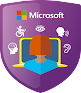 Accessibility for Office 365