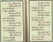 Çevir Gelsin Duası Nedir?