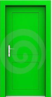 El blog de la clase verde bienvenidos al nuevo curso 2013 for Idealista puertas verdes