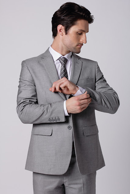 bespoke suit, custom suits