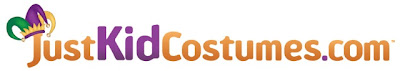 JustKidCostumes.com logo