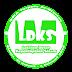Emblem of LDKS I |SMA Terpadu Ar-Risalah Ciamis|