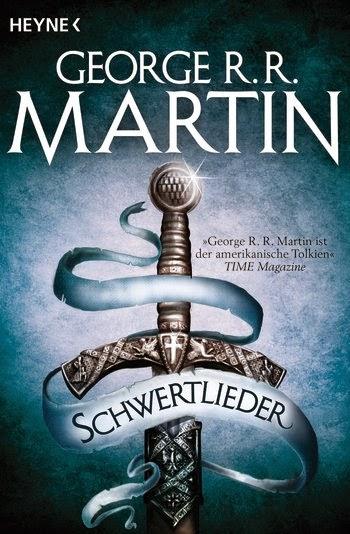 http://www.randomhouse.de/Paperback/Schwertlieder-Erzaehlungen/George-R-R-Martin/e464194.rhd