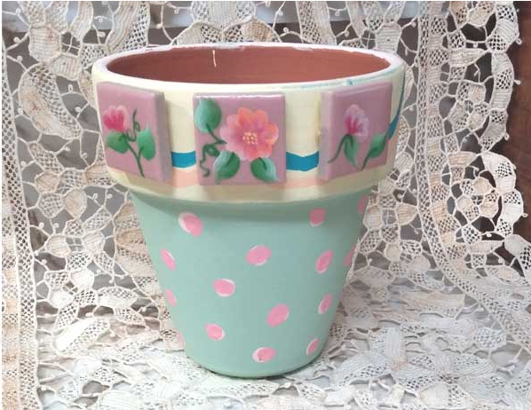 http://www.soshabbypink.com/category_44/So-Shabby-Pink-Newest-Products-.htm