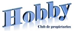 Club Hobby España