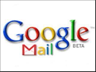Daftar Email