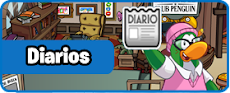 Diarios de Club Penguin
