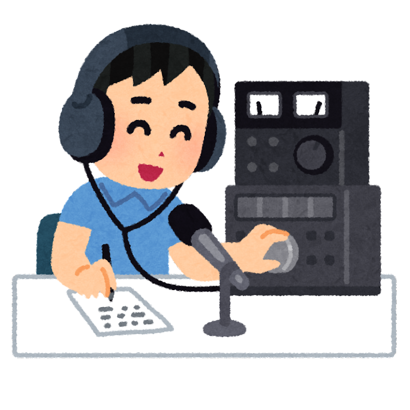ラジオドラマおすすめ人気ランキングTOP3・口コミ・種類