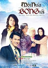 Một Nửa Bóng Tối - Htv9 - Phim Việt Nam - 2013