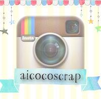 instagram(キットSHOPアカウント)