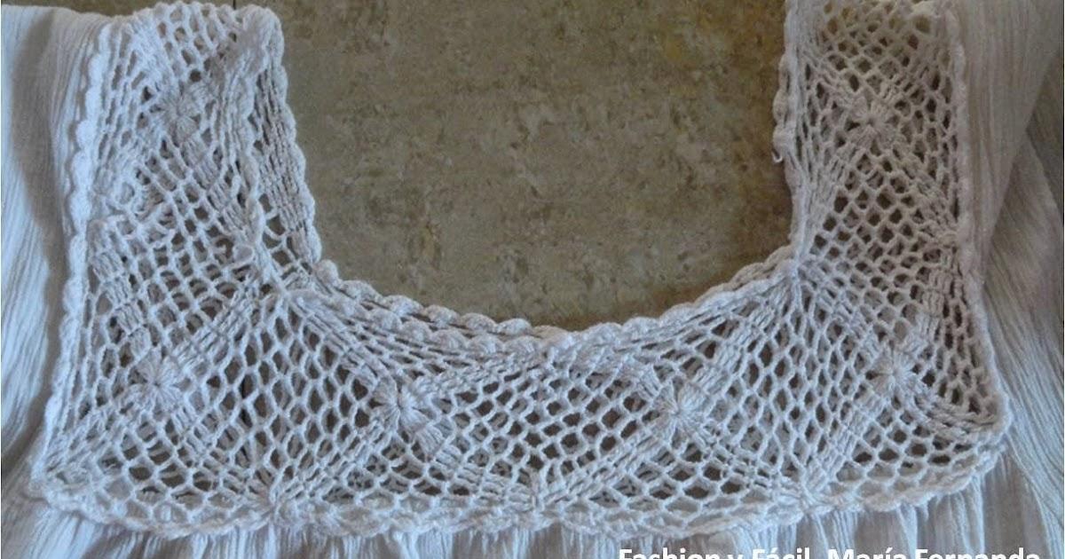 Cuello de esclavitud con 4 o anillos