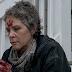 """The Walking Dead: 6x02 """"JSS"""""""