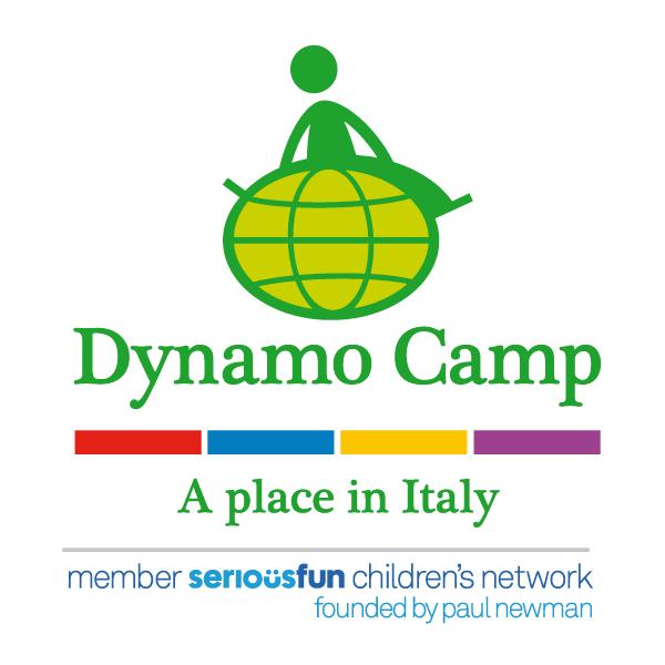 Dynamo Camp