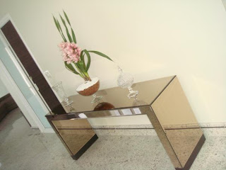 foto de vidros e espelhos em são paulo