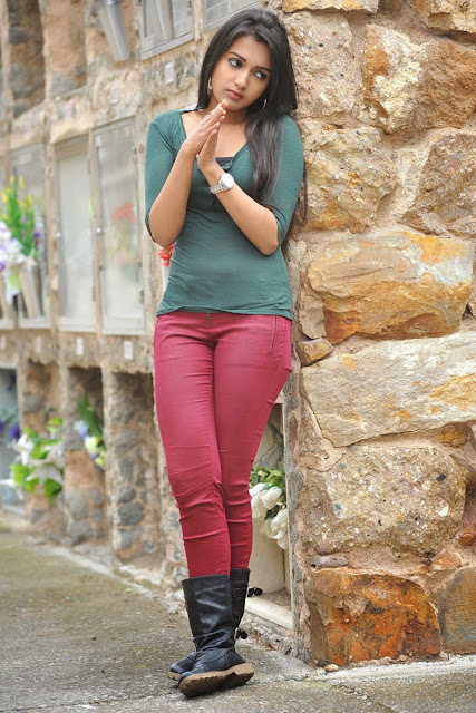 Catherine Tresa,Catherine Tresa movies,Catherine Tresa twitter,Catherine Tresa  news,Catherine Tresa  eyes,Catherine Tresa  height,Catherine Tresa  wedding,Catherine Tresa  pictures,indian actress Catherine Tresa ,Catherine Tresa  without makeup,Catherine Tresa  birthday,Catherine Tresa wiki,Catherine Tresa spice,Catherine Tresa forever,Catherine Tresa latest news,Catherine Tresa fat,Catherine Tresa age,Catherine Tresa weight,Catherine Tresa weight loss,Catherine Tresa hot,Catherine Tresa eye color,Catherine Tresa latest,Catherine Tresa feet,pictures of Catherine Tresa ,Catherine Tresa pics,Catherine Tresa saree,  Catherine Tresa photos,Catherine Tresa images,Catherine Tresa hair,Catherine Tresa hot scene,Catherine Tresa interview,Catherine Tresa twitter,Catherine Tresa on face book,Catherine Tresa finess,ashmi Gautam twitter, Catherine Tresa feet, Catherine Tresa wallpapers, Catherine Tresa sister, Catherine Tresa hot scene, Catherine Tresa legs, Catherine Tresa without makeup, Catherine Tresa wiki, Catherine Tresa pictures, Catherine Tresa tattoo, Catherine Tresa saree, Catherine Tresa boyfriend, Bollywood Catherine Tresa, Catherine Tresa hot pics, Catherine Tresa in saree, Catherine Tresa biography, Catherine Tresa movies, Catherine Tresa age, Catherine Tresa images, Catherine Tresa photos, Catherine Tresa hot photos, Catherine Tresa pics,images of Catherine Tresa, Catherine Tresa fakes, Catherine Tresa hot kiss, Catherine Tresa hot legs, Catherine Tresa hd, Catherine Tresa hot wallpapers, Catherine Tresa photoshoot,height of Catherine Tresa,   Catherine Tresa movies list, Catherine Tresa profile, Catherine Tresa kissing, Catherine Tresa hot images,pics of Catherine Tresa, Catherine Tresa photo gallery, Catherine Tresa wallpaper, Catherine Tresa wallpapers free download, Catherine Tresa hot pictures,pictures of Catherine Tresa, Catherine Tresa feet pictures,hot pictures of Catherine Tresa, Catherine Tresa wallpapers,hot Catherine Tresa pictures, Catherine Tresa new pictures, Catherine Tresa latest pictures, Catherine Tresa modeling pictures, Catherine Tresa childhood pictures,pictures of Catherine Tresa without clothes, Catherine Tresa beautiful pictures, Catherine Tresa cute pictures,latest pictures of Catherine Tresa,hot pictures Catherine Tresa,childhood pictures of Catherine Tresa, Catherine Tresa family pictures,pictures of Catherine Tresa in saree,pictures Catherine Tresa,foot pictures of Catherine Tresa, Catherine Tresa hot photoshoot pictures,kissing pictures of Catherine Tresa, Catherine Tresa hot stills pictures,beautiful pictures of Catherine Tresa, Catherine Tresa hot pics, Catherine Tresa hot legs, Catherine Tresa hot photos, Catherine Tresa hot wallpapers, Catherine Tresa hot scene, Catherine Tresa hot images,   Catherine Tresa hot kiss, Catherine Tresa hot pictures, Catherine Tresa hot wallpaper, Catherine Tresa hot in saree, Catherine Tresa hot photoshoot, Catherine Tresa hot navel, Catherine Tresa hot image, Catherine Tresa hot stills, Catherine Tresa hot photo,hot images of Catherine Tresa, Catherine Tresa hot pic,,hot pics of Catherine Tresa, Catherine Tresa hot body, Catherine Tresa hot saree,hot Catherine Tresa pics, Catherine Tresa hot song, Catherine Tresa latest hot pics,hot photos of Catherine Tresa,hot pictures of Catherine Tresa, Catherine Tresa in hot, Catherine Tresa in hot saree, Catherine Tresa hot picture, Catherine Tresa hot wallpapers latest,actress Catherine Tresa hot, Catherine Tresa saree hot, Catherine Tresa wallpapers hot,hot Catherine Tresa in saree, Catherine Tresa hot new, Catherine Tresa very hot,hot wallpapers of Catherine Tresa, Catherine Tresa hot back, Catherine Tresa new hot, Catherine Tresa hd wallpapers,hd wallpapers of Catherine Tresa,  Catherine Tresa high resolution wallpapers, Catherine Tresa photos, Catherine Tresa hd pictures, Catherine Tresa hq pics, Catherine Tresa high quality photos, Catherine Tresa hd images, Catherine Tresa high resolution pictures, Catherine Tresa beautiful pictures, Catherine Tresa eyes, Catherine Tresa facebook, Catherine Tresa online, Catherine Tresa website, Catherine Tresa back pics, Catherine Tresa sizes, Catherine Tresa navel photos, Catherine Tresa navel hot, Catherine Tresa latest movies, Catherine Tresa lips, Catherine Tresa kiss,Bollywood actress Catherine Tresa hot,south indian actress Catherine Tresa hot, Catherine Tresa hot legs, Catherine Tresa swimsuit hot,Catherine Tresa beauty, Catherine Tresa hot beach photos, Catherine Tresa hd pictures, Catherine Tresa,  Catherine Tresa biography,Catherine Tresa mini biography,Catherine Tresa profile,Catherine Tresa biodata,Catherine Tresa full biography,Catherine Tresa latest biography,biography for Catherine Tresa,full biography for Catherine Tresa,profile for Catherine Tresa,biodata for Catherine Tresa,biography of Catherine Tresa,mini biography of Catherine Tresa,Catherine Tresa early life,Catherine Tresa career,Catherine Tresa awards,Catherine Tresa personal life,Catherine Tresa personal quotes,Catherine Tresa filmography,Catherine Tresa birth year,Catherine Tresa parents,Catherine Tresa siblings,Catherine Tresa country,Catherine Tresa boyfriend,Catherine Tresa family,Catherine Tresa city,Catherine Tresa wiki,Catherine Tresa imdb,Catherine Tresa parties,Catherine Tresa photoshoot,Catherine Tresa saree navel,Catherine Tresa upcoming movies,Catherine Tresa movies list,Catherine Tresa quotes,Catherine Tresa experience in movies,Catherine Tresa movie names, Catherine Tresa photography latest, Catherine Tresa first name, Catherine Tresa childhood friends, Catherine Tresa school name, Catherine Tresa education, Catherine Tresa fashion, Catherine Tresa ads, Catherine Tresa advertisement, Catherine Tresa salary,Catherine Tresa tv shows,Catherine Tresa spouse,Catherine Tresa early life,Catherine Tresa bio,Catherine Tresa spicy pics,Catherine Tresa hot lips,Catherine Tresa kissing hot,high resolution pictures,highresolutionpictures,indian online view