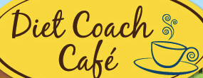 The Diet Coach Cafe