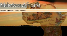 Biblioteca Africana