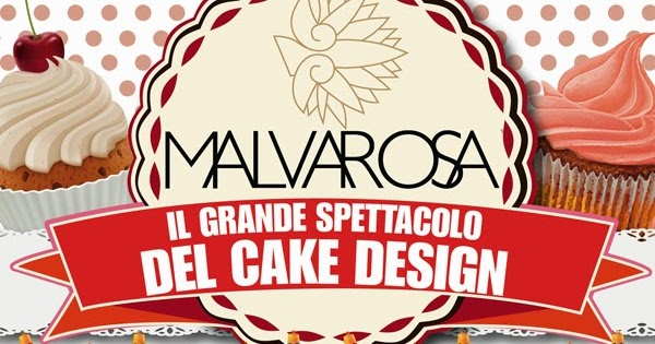 Fiera Cake Design Milano 2018 : Hobby Show fiera Milano Rho: 1 2 3 novembre 2013 Polvere ...