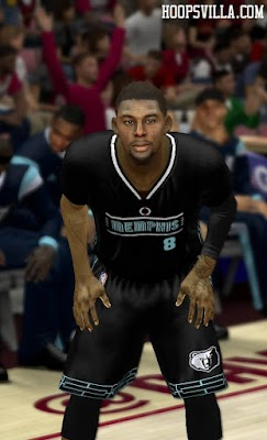 nba-2k14-roster-update-november-7-2016-memphis-grizzlies-jersey-hoopsvilla