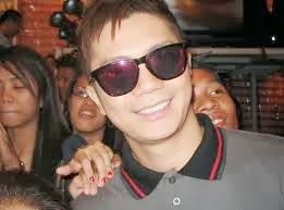 Vhong Released from Hospital Goes to Department of Justice January 6, 2014
