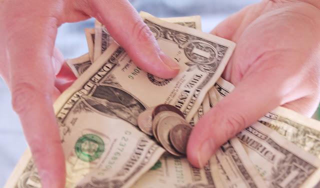 How to make Money Blogging? Top 10 ways - Part I