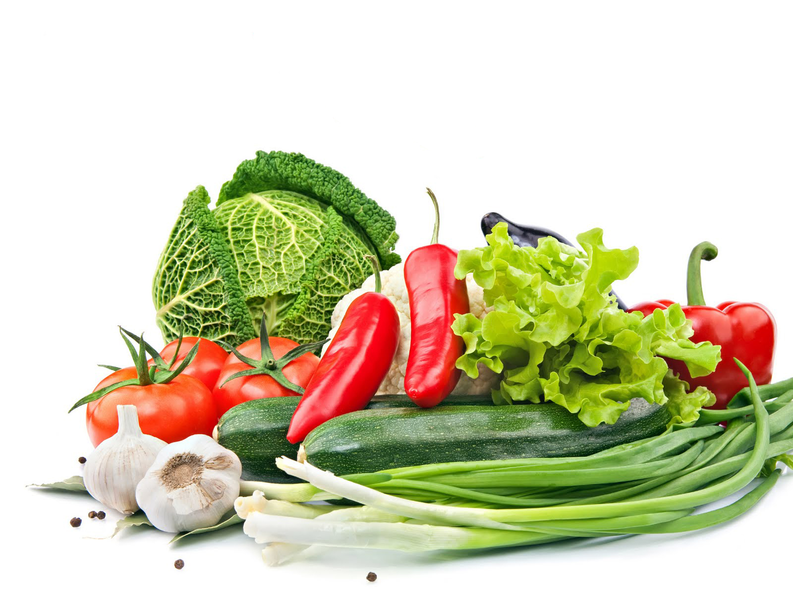 http://4.bp.blogspot.com/-PuHDLIm4qzk/T8q07Ra9DiI/AAAAAAAABIA/HKBoCuHqxVA/s1600/Fresh+Vegetables+HD+Wallpaper+(1).jpg