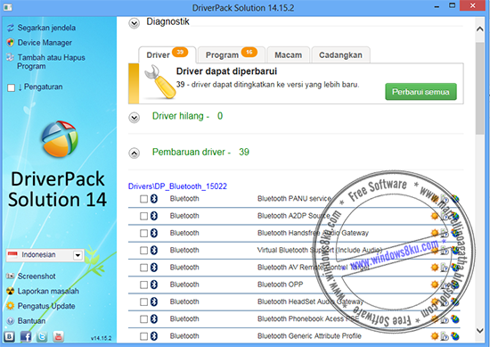 http://www.windows8ku.com/2015/03/driverpack-solution-14152-full.html