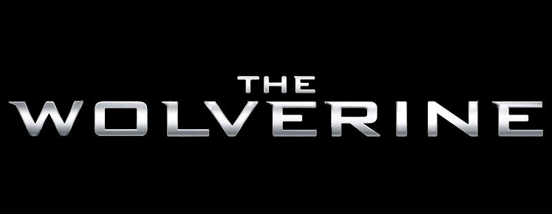 MOVIES: Wolverine 3 - News Roundup