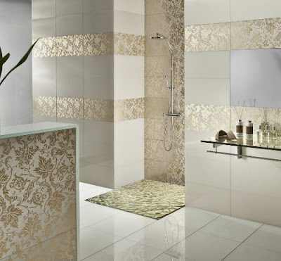 How to Tile Correctly Beautifully