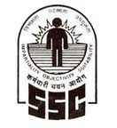 Staff  Selection commission,Ministry of personnel