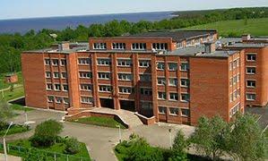 Sillamäe Kannuka kool