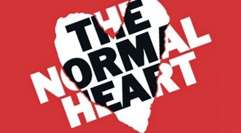 The Normal Heart Watch Online