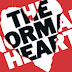 The Normal Heart (2014) English Movie Watch Online