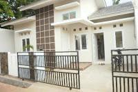 Rumah Dijual Di Bekasi 2013