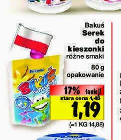 http://kaufland.okazjum.pl/gazetka/gazetka-promocyjna-kaufland-16-10-2014,9389/6/